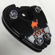 KTM 1290 Super Adventure KTM 1190 Adventure R Side Stand Foot Enlarger CamelToe