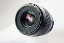 Nikon AF Nikkor 35-80mm 1:4-5.6 D. Top!