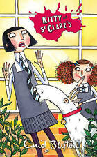 Neuf kitty à st Clares (st clare's book) enid blyton 2L