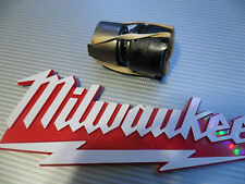 Milwakee M12 12V #14-29-0032 Impact Assembly 2462-20,2462-22,2463-20,2463-22