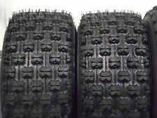 HONDA TRX 400EX QUADBOSS SPORT ATV TIRES 20X10-9 REAR (2 TIRE SET)  4PR