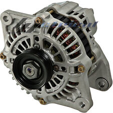 NEW MAZDA PROTEGE ALTERNATOR 1.8L,2.0L 99,2000,01,02,03