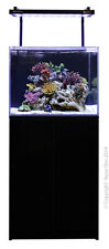 Aqua One Mini Reef  Marine Aquarium 150 Litres