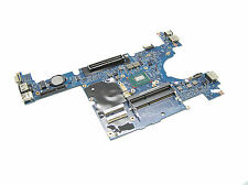 HP EliteBook 2170p Intel Dual Core i5-3317U 1.70GHz Motherboard 693357-001