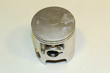 New NOS Yamaha 3R9-11638-00-00 Piston 4th O/S 1980-81 IT125