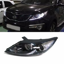 OEM Projection Head Light Lamp LED Position Left for KIA 2011-2016 Sportage R