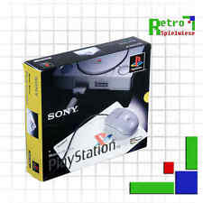PS1 Sony Mouse [SCPH-1090]