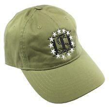 Eco 3 Percenter Hat