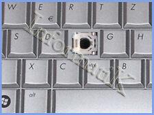 HP Pavilion DV5-1000 Tasto Tastiera GR DE Tasten Tastatur AEQT6G00110 488590-041
