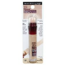 MAYBELLINE Age Rewind Dark Circle Eraser - Neutralizer 150