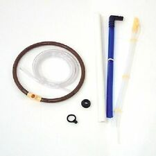 General Hydroponics WaterFarm Plumbing Kit Drip Ring Kit Top Drip Irrigation