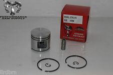 PISTON KIT FITS STIHL 012, 40MM, REPLACES PART # 1120-030-2010, NEW