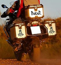 "BMW GS ""KIT DAKAR"" STICKERS - THE1200STICKERS"