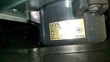 DAIKIN rzqsg125 CONDENSATORE ventola motore - 3p213822-3 - USATO