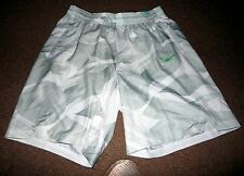 NIKE MEN'S SZ M  HYPER ELITE EASTER BASKETBALL SHORTS 777188 100 RETAIL $70