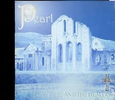 Sally Hope & The Healers / Pearl