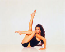 Catherine Zeta Jones UNSIGNED photo - E1601 - SEXY!!!!!