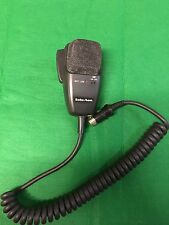 Radio Shack Amplified CB Mic