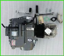 LIFAN 125CC Kick Start Motor Engine for XR50 CRF CT70 MANUAL Clutch Dirt Bike zu