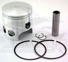 Wiseco Piston Kit 66.5mm for Yamaha CT2 175 1972 CT3 1973 DT175 1979-1981 MX175