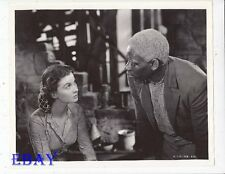 Vivien Leigh Gone With The Wind VINTAGE Photo