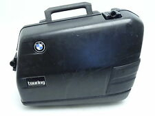 BMW K100LT,RS,RT Koffer R / Suitcase R / Systemkoffer R