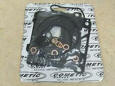 NEW COMETIC TOP END GASKET KIT 2016 2017 KTM 150SX 150 SX BASE HEAD O-RINGS MORE