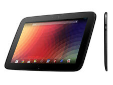 "Nouveau Samsung Google Nexus 10 32GB wifi 10"" best ANDROID tablette"