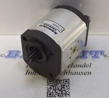 Deutz Agrolux Agroplus Hydraulikpumpe 0510715008 25ccm mehr Leistung
