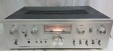 Vintage THOMSON Ampli Stereo PA 5003T Amplifier Amplificateur Preampli HiFi L