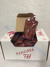 NingXia Red 2oz Singles **30 Pack** Young Living Essential Oils FREE SHIPPING