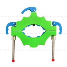 HOT Glass Bottle Cutter Tool NEW MODEL Craft Cutting Kit Glass Jar Machine