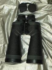 NEW ORIGINAL FUJI Fujifilm Fujinon Polaris FMT-SX 16x70 Binocular BINOCULARS