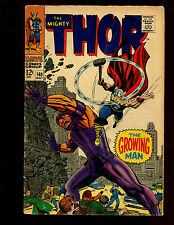 THOR LOT(4.0-9.4)76 ISSUES-WALTER SIMONSON-BETA RAY BILL-THUNDERSTRIKE(sr015)