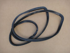 1998-2004 Chevrolet Corvette C5 Rear Hatch Weather Strip