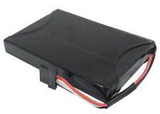 Batería De Alta Calidad Para Magellan Roadmate 5045 Premium Celular