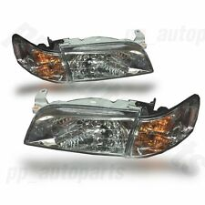FRONT HEADLIGHT FOR TOYOTA COROLLA AE100 AE101 EE E100 WAGON 1993-97 PA36 88#G