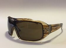 SPY HAYMAKER SUNGLASSES ROB DYRDEK SINATURE SERIES  Brown Tortoise/ Bronze $135