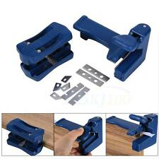 Edge Trimmer Banding Machine Set Wood Head Tail Trimming Carpenter Hardware Tool