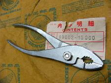 Honda CB 750 Four K0 K1 K2 Werkzeug Zange Plier, 150 mm Tool