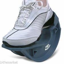 NEW! North American Healthcare Foot Rocker Sports Professional Stretching Ankle