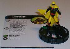 HOURMAN #019 The Joker's Wild DC HeroClix