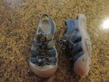 Keen kids youth 1 All-Terrain Waterproof Sandals eur 33 sunport all sport