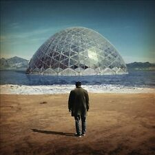 DAMIEN JURADO - BROTHERS AND SISTERS OF THE ETERNAL SUN (WITH DOWNLOAD) - VINYL