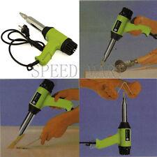 Professional 220V 700W Plastic Hot Air Heater Welding Gun Blower CS-700B