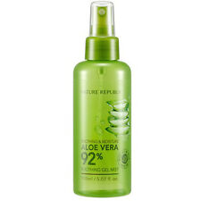 [NATURE REPUBLIC] Aloe Vera 92 Soothing Gel Mist 150ml