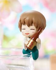 Megahouse Ochatomo Series Gintama Fun Banquet Feast Party Figure Okita Sougo NEW