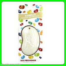 Jelly Belly Vanilla Air Freshener 3D [JB15260] Jelly Beans