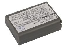 UK Battery for OLYMPUS EM5 E-M5 BLN-1 7.6V RoHS