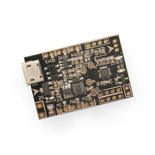 Micro 32bits SP RACING F3 EVO V2 Brushed 3g Flight Control for 4/6 Axis Multi US